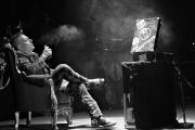 Ein Lied geht um die Welt | Die Skeptiker