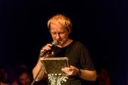 Jochen Schmidt | Chaussee der Enthusiasten