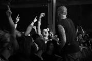 Friedemann and Fans | COR