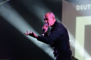 Gabi Delgado-López | DAF