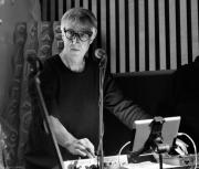 Frank Fenstermacher | Der Plan