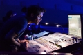 Tontechniker | Die Art