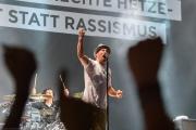 Vom Ritchie & Arnim | Die Toten Hosen / Beatsteaks