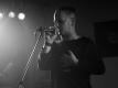 Mario Seidel | Eminence of Darkness