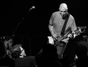 Let there be guitar: Stephen   FLAG (formerly known as Black Flag)