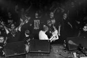 Fans | Die Gumbles