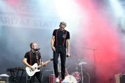 Steffen & Felix | Kraftklub