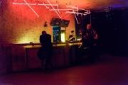 Bar im Urban Spree
