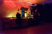 Bar im Urban Spree