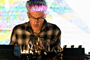 Mark | Negativland