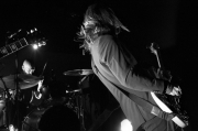 The Refused