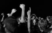 Dennis Lyxzén | The Refused